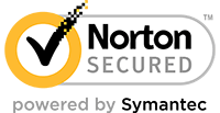 Norton Secured - Powered by Symantec - StokedTradie.com.au