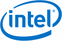Scalable Processors